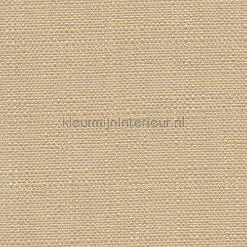 Bolero Grijs Beige curtains 697-046 Fuggerhaus
