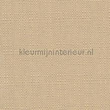 Bolero Grijs Beige cortinas Fuggerhaus Bolero 697-046