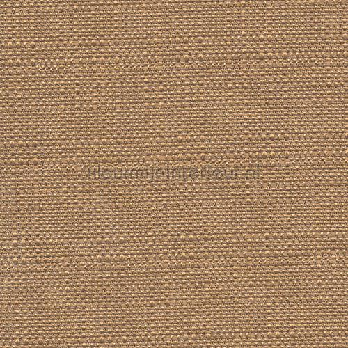 Bolero Beige Bruin cortinas 697-084 Fuggerhaus