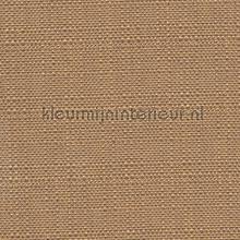 Bolero Beige Bruin gordijnen Fuggerhaus Bolero 697-084