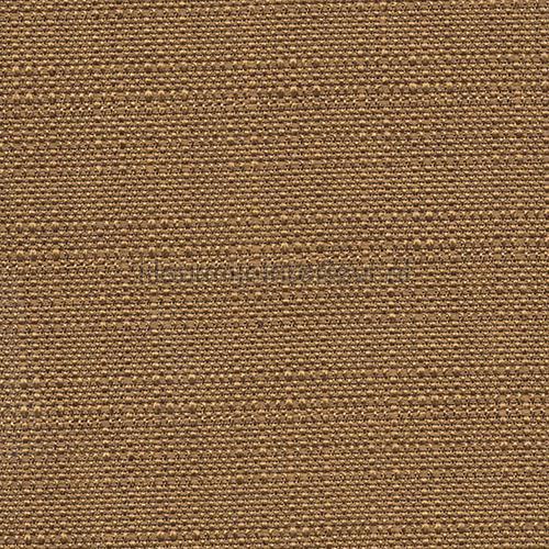 Bolero Donker Beige  Bruin cortinas 697-091 Fuggerhaus