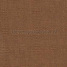 Bolero Bruin gordijnen Fuggerhaus Bolero 697-107