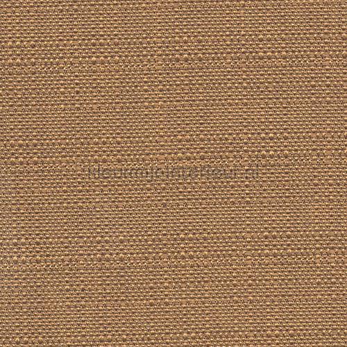 Bolero Licht Bruin cortinas 697-114 Fuggerhaus