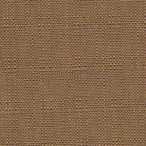 Bolero Donker Grijs Bruin cortinas 697-138 Fuggerhaus