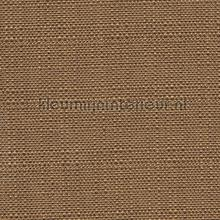 Bolero Donker Grijs Bruin gordijnen Fuggerhaus Bolero 697-138