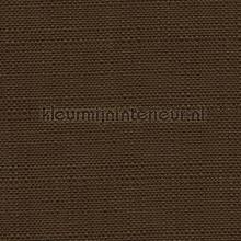 Bolero Zwart Bruin cortinas Fuggerhaus Bolero 697-145