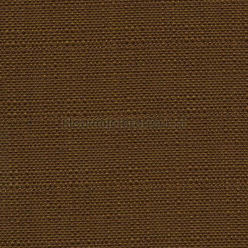 Bolero Olijf Bruin gordijnen 697-169 Fuggerhaus
