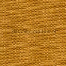 Bolero Oranje Bruin tendaggio Fuggerhaus Bolero 697-176