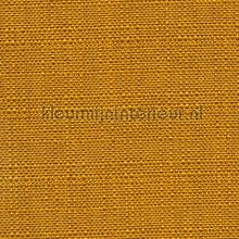 Bolero Oranje Bruin rideau Fuggerhaus Bolero 697-176