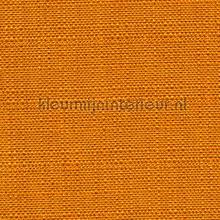 Bolero Oranje gordijnen Fuggerhaus Bolero 697-183