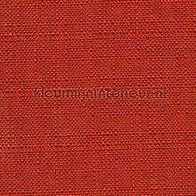 Bolero Oranje Rood gordijnen Fuggerhaus Bolero 697-190