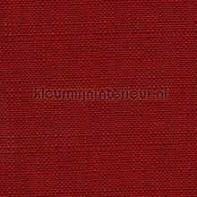 Bolero Bordeaux Rood gordijnen Fuggerhaus Bolero 697-206