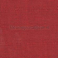 Bolero Roze Rood gordijnen Fuggerhaus Bolero 697-213