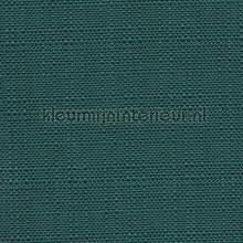Bolero Donker Turquoise vorhang Fuggerhaus Bolero 697-237