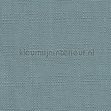 Bolero Grijs Turquoise rideau Fuggerhaus Bolero 697-244