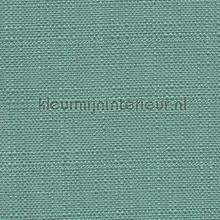 Bolero Turquoise rideau Fuggerhaus Bolero 697-251