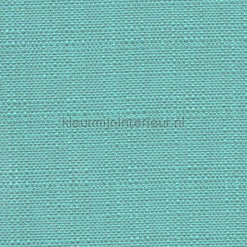 Bolero Licht Turquoise vorhang 697-268 Fuggerhaus
