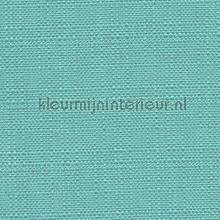 Bolero Licht Turquoise vorhang Fuggerhaus Bolero 697-268