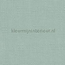 Bolero Licht Grijs Turquoise vorhang Fuggerhaus Bolero 697-275