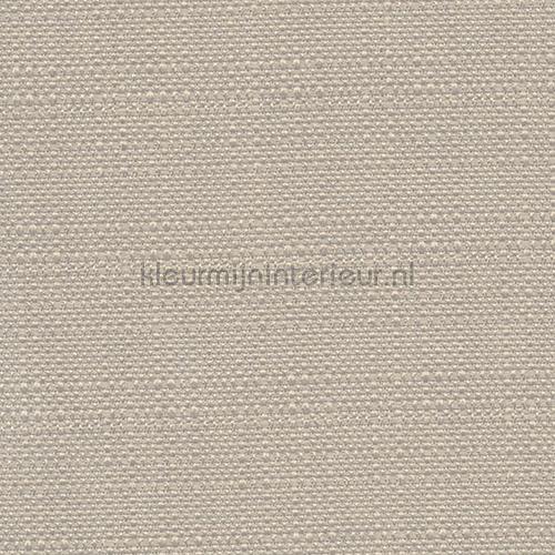 Bolero Gebroken Wit vorhang 697-282 Fuggerhaus