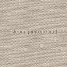 Bolero Gebroken Wit vorhang Fuggerhaus Bolero 697-282