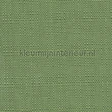 Bolero Donker Mos Groen gurdainstof Fuggerhaus Bolero 697-299