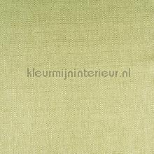 Bolero Limoen Groen cortinas Fuggerhaus Bolero 697-305