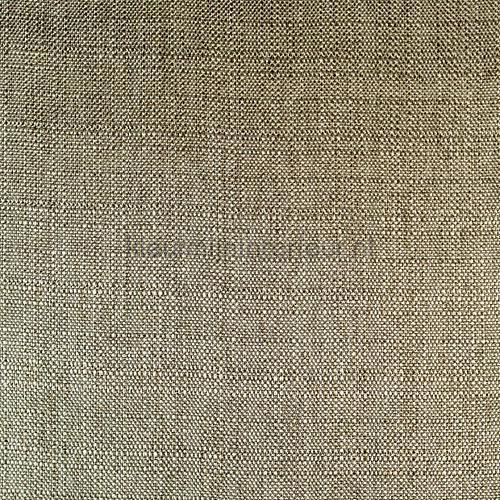 Bolero  Groen Grijs curtains 697-312 Fuggerhaus