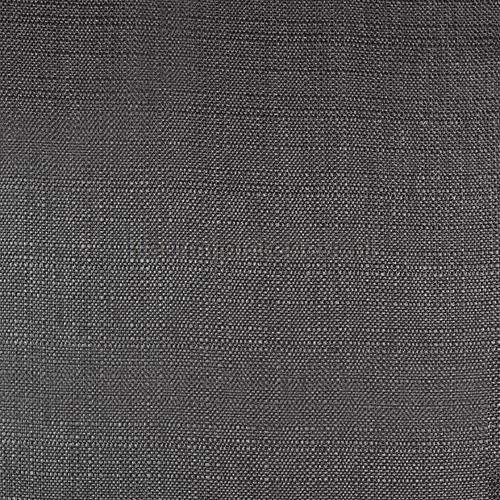 Bolero Donker Grijs curtains 697-329 Fuggerhaus