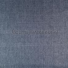 Bolero Grijs Blauw vorhang Fuggerhaus Bolero 697-367