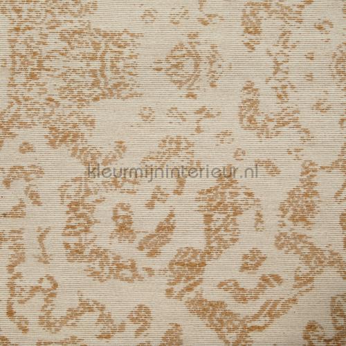brisbane gordijnen 7700 1 romantisch eijffinger