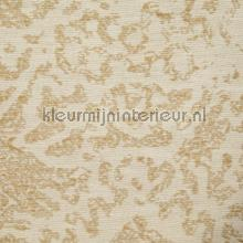 Brisbane beige curtains Eijffinger romantic