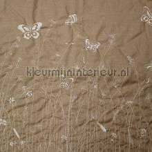 Butterfly Nomad curtains Dekortex romantic