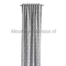 Carry kant en klaar gordijn cortinas Homing Carry 5965-08