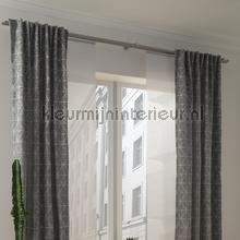 Carry curtains Homing ready made