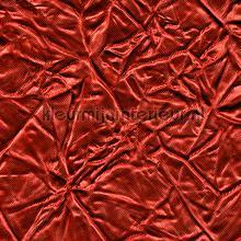 Cha Cha Cha Rood cortinas Fuggerhaus Cha Cha Cha 696-070