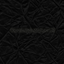 Cha Cha Cha Zwart cortinas Fuggerhaus Cha Cha Cha 696-131