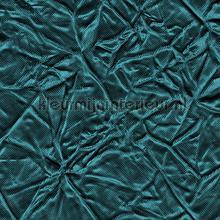 Cha Cha Cha Turquoise cortinas Fuggerhaus Cha Cha Cha 696-162