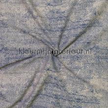 Clarice Blauw cortinas Eijffinger romântico