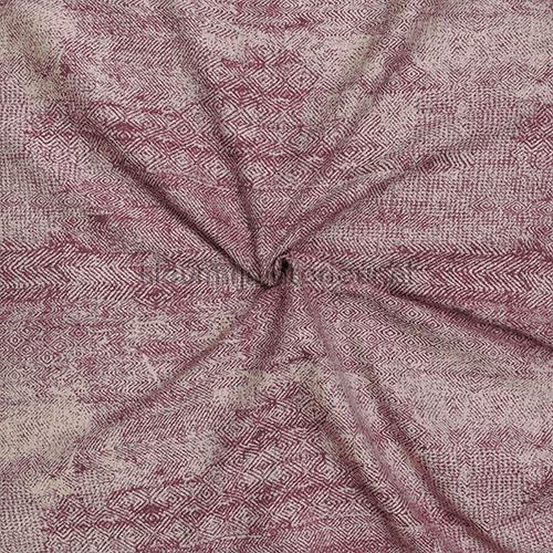 clarice fuchsia gordijnen 7630 2 eijffinger