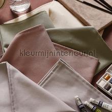 Core canvas stoffer Prestigious Textiles stoffer top15