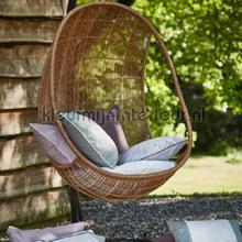 Core heather cortinas Prestigious Textiles nuevas colecciones