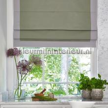 Core glacier cortinas Prestigious Textiles nuevas colecciones