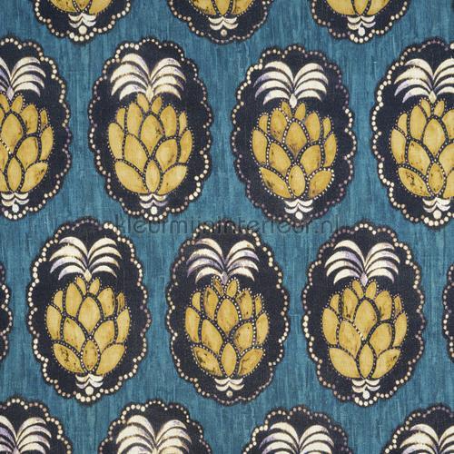 pina cortinas cbba84476464 campo Casadeco