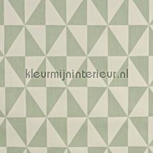 Zodiac Aqua gordijnen Prestigious Textiles Cube 5731-604
