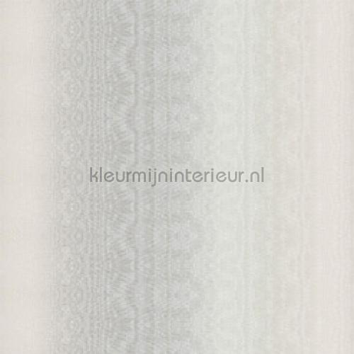 Dawn vitrage met kleurverloop gordijnen dawn-04 modern A House of Happiness