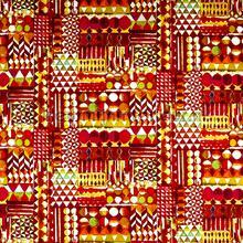Baccarat Fabric Medici gordijnen Prestigious Textiles Decadence 8591-269