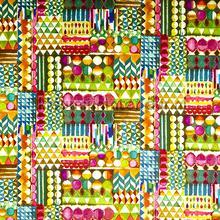Baccarat Fabric Calypso gordijnen Prestigious Textiles Decadence 8591-430