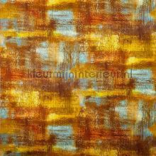 Signature Fabric Burnished cortinas Prestigious Textiles retro