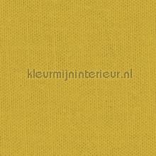 Delicate Spectra Yellow gordijnen Kleurmijninterieur Voile
